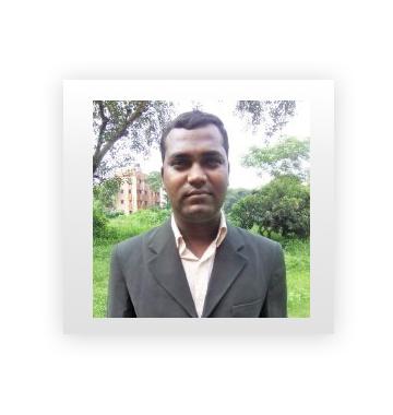 Dr. Bholanath Pakhira