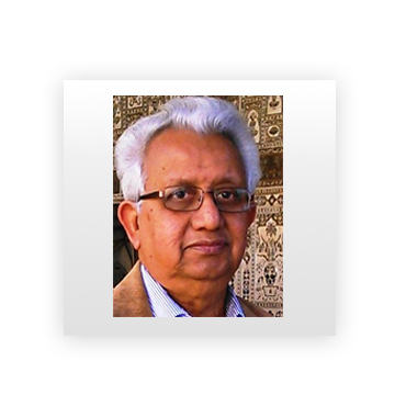 Dr. S. Sarkar