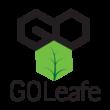 GOLeafe